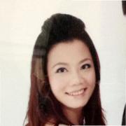 Coco Wang