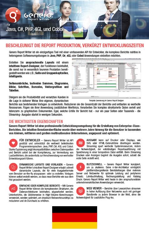 GRW_datasheet_web_thumbnail_de
