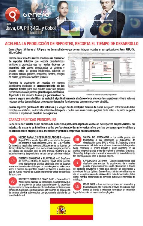 GRW_datasheet_web_thumbnail_es